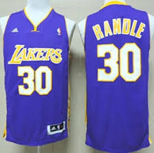 100 authentic los angeles lakers jerseys wholesale and cheap