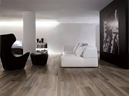 Grey Tile Living Room by Wood Talk Beige Digue Tiles From Emilgroup Architonic