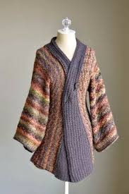 Drape Cardigan Pattern Draped Cardigan Knitting Patterns Knitting Patterns Patterns