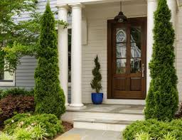 beautiful front entrance doors beautiful door colour farrow and