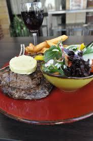 Country Comfort Hotel Belmont Food Firehouse Belmont Wa 6104 Australia
