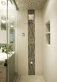 creative vertical bathroom wall decor ideas orchidlagoon com
