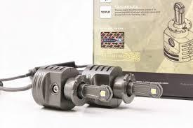 led headlights u0026 led bulbs led headlight upgrade retrofit source