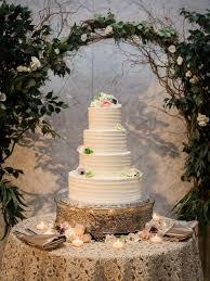 grand historic venue wedding photographer baltimore md lauren