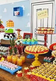 story party ideas story birthday party ideas via wish childrens