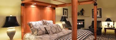 Mansion Bedroom Sharon Hotels Buhl Mansion Guesthouse U0026 Spa