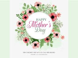 happy mother u0027s day her children rise up believers4ever com