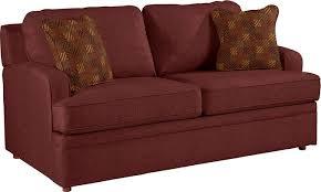 Lazy Boy Sleeper Sofa Endearing Sleeper Sofa Size Lazy Boy Sleeper Sofas Rooms
