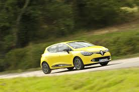 renault clio rally car new renault clio cars for sale glyn hopkin renault