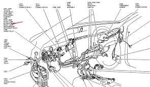 wiring diagram ford ka 1998 wiring wiring diagrams instruction