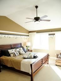 92 best bedroom lighting images on pinterest bedroom lighting