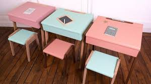 petit bureau bebe petit bureau bebe 100 images table à dessin enfant la maison