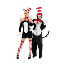 Party Halloween Costumes Halloween Polyvore