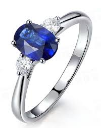 low priced engagement rings engagement rings 300 inexpensive engagement rings