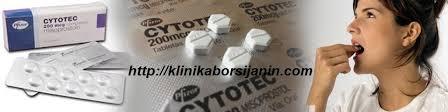Obat Aborsi Jakarta Utara Obat Penggugur Kandungan Jakarta Utara Http Klinikaborsijanin