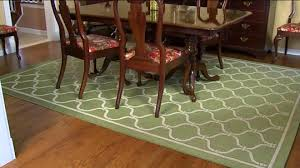 Area Rug 7x10 Awesome 4 X 5 Area Rugs Contemporary Wayfair 7x10 Intended For