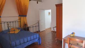 chambres d h es tarn intérieur gîte rougemonts peyrecout 81640 laparrouquial gites