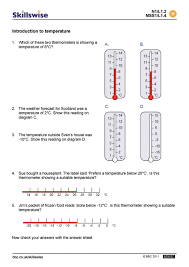 ma27temp l1 w introduction to temperature
