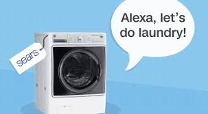 amazon alexa black friday deals shop black friday deals with alexa fox2now com
