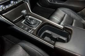 vwvortex com all new 2018 honda accord sedan unveiled features