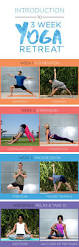 231 best workouts images on pinterest workout routines fitness