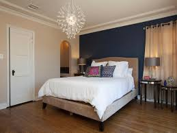 gray and blue bedroom ideas enchanting fiery red wall sconce