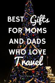 454 best cool gift ideas images on pinterest cool gift ideas