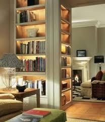 Large Room Dividers 50 Clever Room Divider Designs Room Shelves And Book Shelves