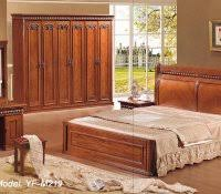 wooden bedroom furniture from china oriental decorating ideas