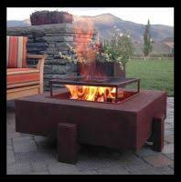 Outdoor Fireplace Surround by 69 Best Outdoor Fireplaces Pizza Ovens Images On Pinterest