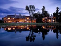Beautiful Home Design 93 Best Log Cabin And Waterfront Homes Images On Pinterest