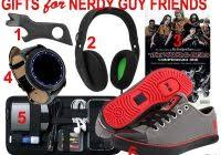 beautiful christmas gifts for male friends 2017 christmas gift