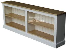 Fold Up Bookcase Fancy Low And Long Bookcase 53 In Fold Up Bookcase With Low And