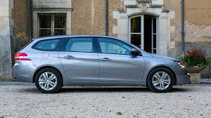 peugeot reviews 2014 peugeot 308 sw review caradvice
