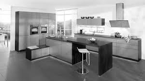 küche aktiv küchen neuheiten in augsburg küche aktiv augsburg