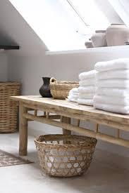 77 Diy Bench Ideas U2013 Storage Pallet Garden Cushion Rilane by Best 25 Bathroom Bench Ideas On Pinterest Bathroom Bench Seat