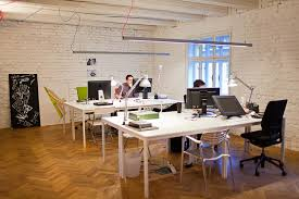 Interior Design Office Space Ideas Creative Office Space Ideas For Best Comfort In Working U2013 Best