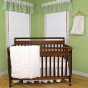 Bedding Set For Crib Baby Crib Bedding Sets Baby Depot Free Shipping