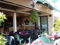 Restaurant Patio Heaters by Berner International 1 For Air Curtains U0026 Air Doors
