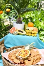 luau party ideas top 5 punch recipes and luau party ideas