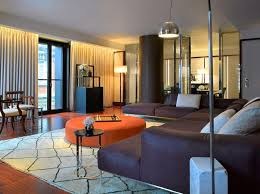 Italian Interior Design Modern Interior Design Ideas Blending Italian Style Into Luxury