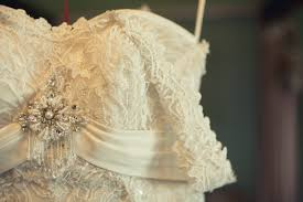Topiaries Wedding - topiaries wedding 7