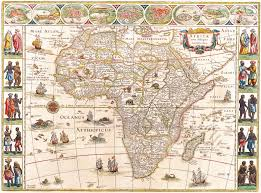 World Map Africa by Ancient Africa World History Pinterest Africa Charlotte