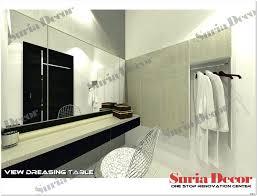 home interior design johor bahru dressing table johor bahru design ideas interior design for home