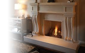 images of stone fireplaces artisan cast stone fireplace mantels for your home omega mantels