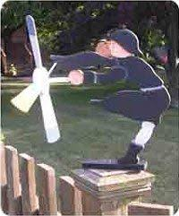 12 best whirligigs images on pinterest wood toys doll and windmills
