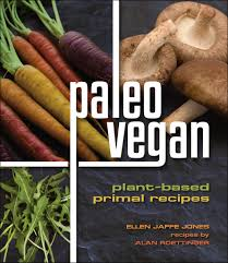 oh yes paleo diet can be vegan all about vegan food all about