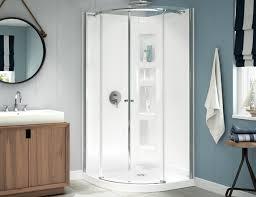 shower doors maax