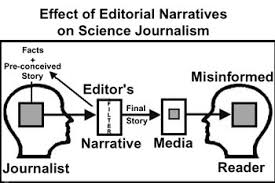 least respected jobs journalists quotes about strength and courage editorial narratives in science journalism watts up with that