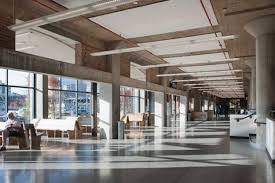 city of houston permitting center houston architects